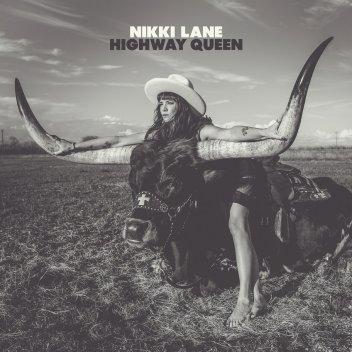 nikki-lane-highway-queen