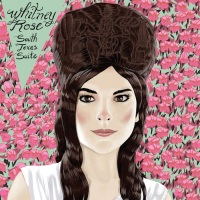 whitney-rose-south-texas-suite